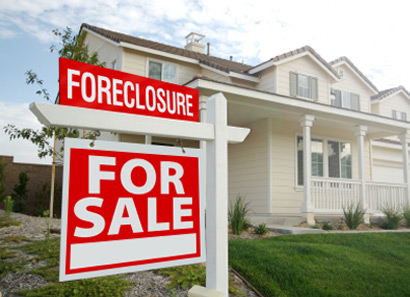 Foreclosure Defense Attorneys